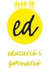 Educacio y formacio - 1