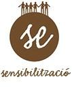 sensibilització - 1